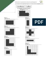 Guia 3 Multiplicacion de Expresiones y Areas de Paralelogramos