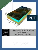 Surfer_hidrogeologico.pdf