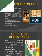 eltextodiscontinuo-160322144053