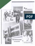 CONALEPOferta Educativa Nacional.pdf
