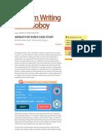 SANGATH BV DOSHI CASE STUDY.pdf