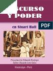 discurso y poder-libro.pdf