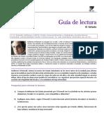 U.2 Guilia de Lectura_ O Donnell