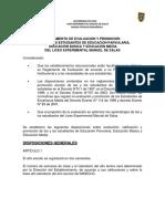 REGLAMENTO-DE-EVALUACIÓN-2