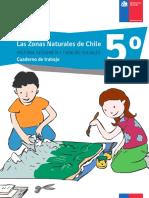 CuadernoZonasNaturales.pdf