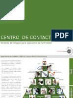 Bastiaan Software Center