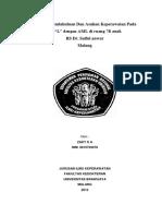 344577541-LP-Askep-AML.docx
