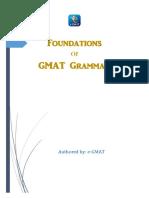 PDF-for-FOUNDATIONS-OF-GMAT-GRAMMAR.pdf