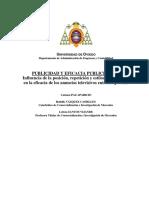 203_00.pdf