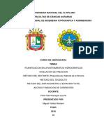 informe-de-miguel.docx