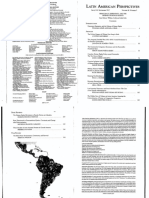AraguaiaGuerrillaWar_JanainaTeles.pdf