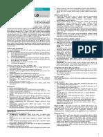 Kit Insert SD HIV(1)