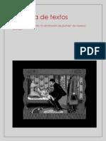 Carpeta de Textos (1)