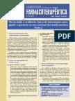 Aula 30 PBO Fonte de Informações Parte 2 - Boletim CEBRIM-CFF