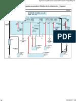 Diagrama electrico