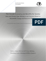 The-Circular-Economy-and-Benefits-for-Society.pdf