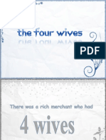 Four Wives Story-2