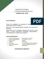 ASISTENTE CONTABLE.docx