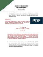 RECUPERATORIO C.F. 2017-2C RESUELTO.pdf