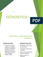 estadisticaI-clase2_ejercicio tabla.pptx