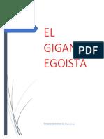 CUENTO EL GIGANTE EGOISTA.docx