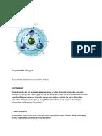 Geografi STPM.docx