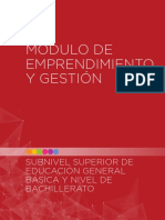 EPJA-7-Emprendimiento