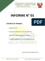 CARATULA DE INFORME DE TRABAJO.docx