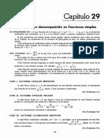 fracciones_parciales.pdf
