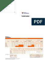 tarifario_creditos