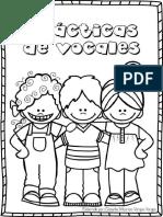 VocalesEjerciciosME.pdf