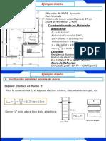 ALBAÑILERIA JJ.pdf