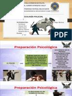 Uni Poli Mexico