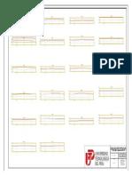 Planos-planta-perfil-y-secciones-nuevo-seccion-4.pdf