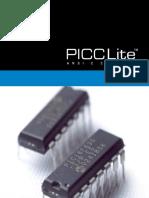 2_Manual_PICC_Lite.pdf