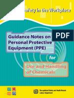 equipment.pdf