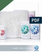Catalogo-US-Esp.pdf