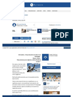 Www Altalex Com Documents News 2014-02-05 Jus Ftn7