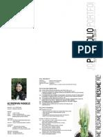 Prapaphan's Portfolio 2017