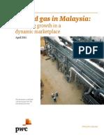 oil-gas-in-malaysia.pdf