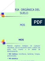 Clase 3 MOS (1).ppt