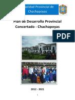 PDC-chachapoyas