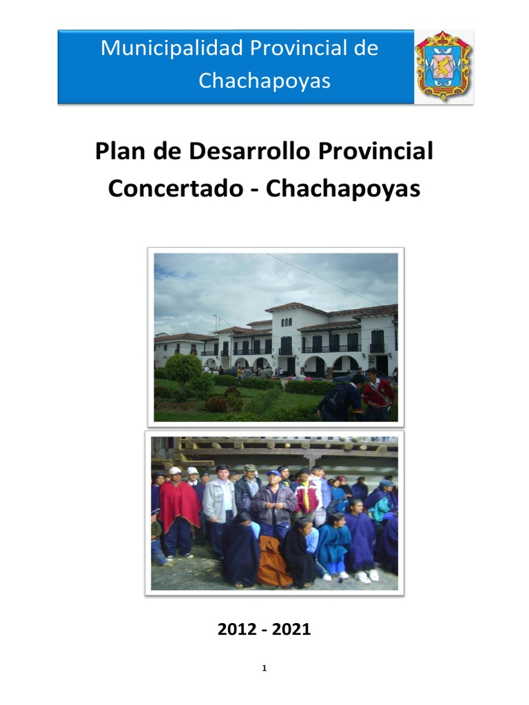 36877958a1 PDC-chachapoyas