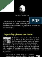 2_Einstein-_Biografía (1)