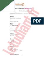 Bac Std2a 2018 Mathematiques Corrige