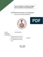 Elaboración-de-plástico-mediante-almidón-mediante-el-proceso-de-neutralización (1).docx