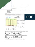 Circuito Astable con C.docx