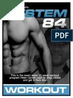 131959937-System-84-Workouts.pdf