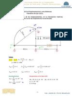 PTC Mathcad Prime Asignaci+¦n