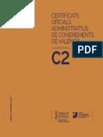 C2 Programa